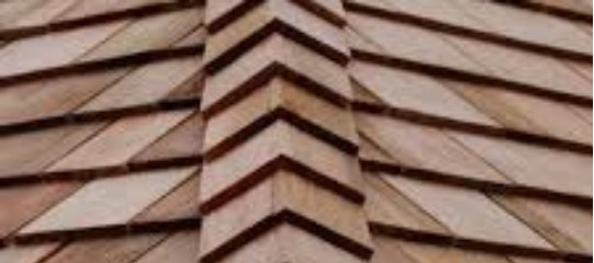 We supply various profiles of Western Red Cedar for use in cladding , roofing applications such as Tongue and Groove, Shiplap and shingles