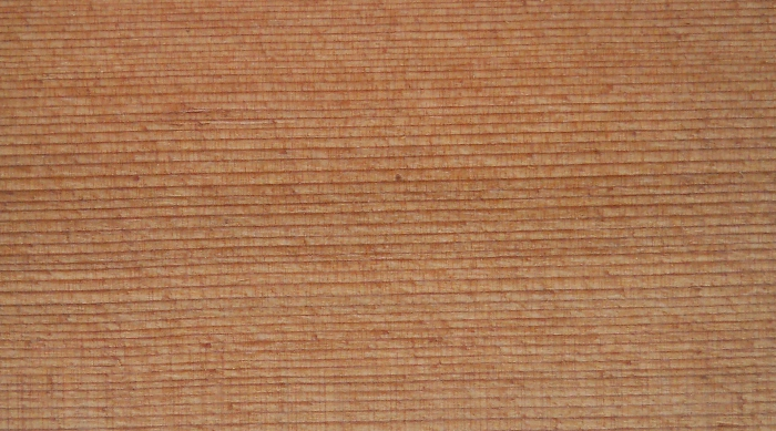 Cedar, Western red (British grown): lacquered finish
