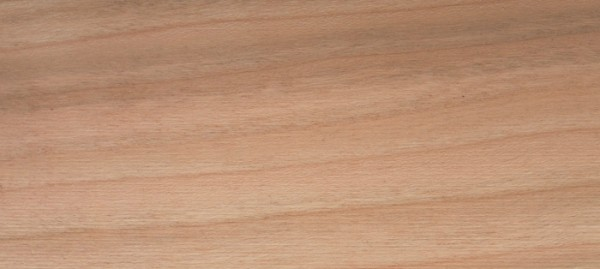Cherry, American: sanded only – no finish applied