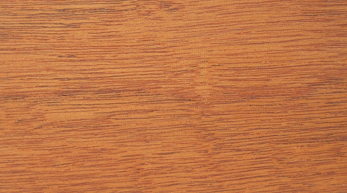 Wood Species Database Trada, St James Collection Laminate Flooring African Mahogany