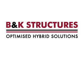 B & K Structures