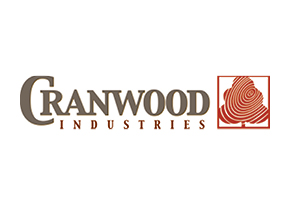 Cranwood Industries