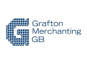 Grafton Merchanting GB Ltd