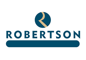 Robertson Timber Engineering Limited