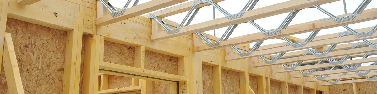 Timber Frame Construction For Engineers